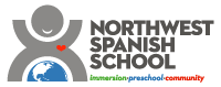 Northwest Spanish School - Cedar Park, TX - Bilingual Preschool
